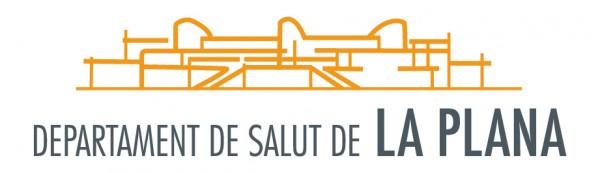 logo_dpto_laplana.jpg
