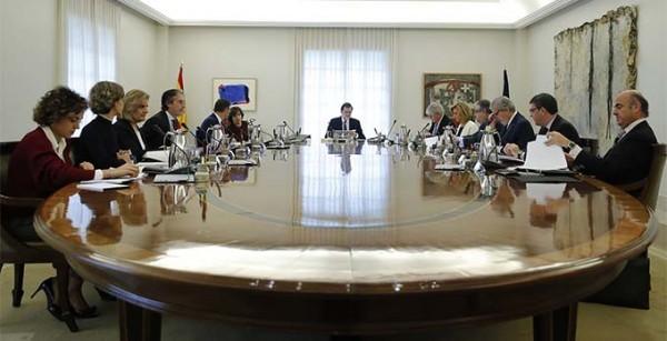 Consejo-de-Ministros-20171021.jpg