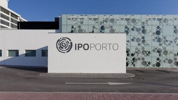 instituto-portugues-de-oncologia-do-porto-francisco-gentil-1460993256_xl.jpg