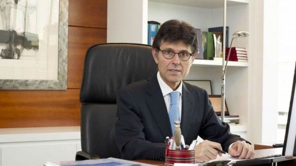 humberto-arnes-director-general-de-farmaindustria_15_1000x564.jpeg
