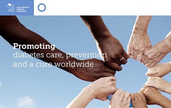 International-Diabetes-Federation.jpg