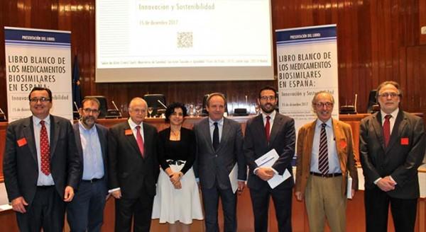Presentación_Libro-Blanco-Biosimilares.jpg