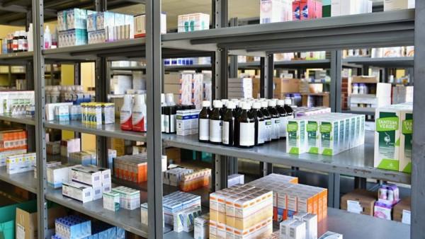 los-criticos-con-las-subastas-denuncian-desabastecimientos-de-medicamentos-en-las-farmacias_15_1000x564.jpeg