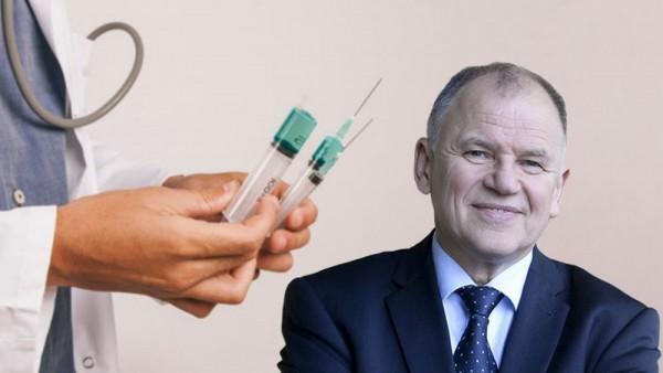 vacunas-ue-consulta-28122017-consalud_15_1000x564.jpeg