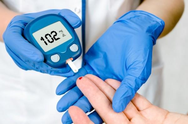 medidor-de-diabetes.jpg