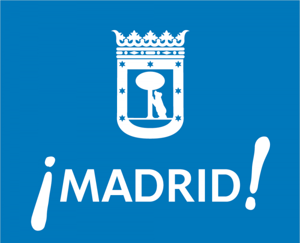 Escudo_Madrid_2007.png