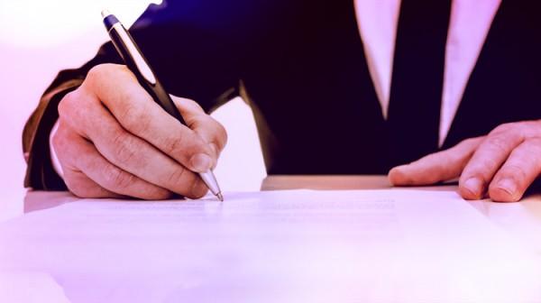 ley-contratos_edit.jpg
