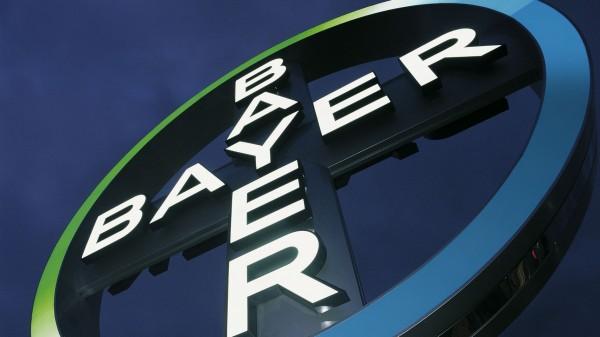 Bayer-Transgenicos-Quimica-Empresas-Economia_124248689_5331067_1706x960.jpg