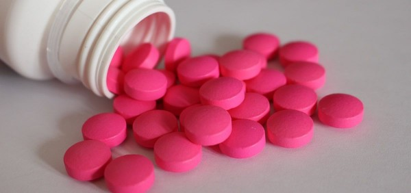 mas-de-la-mitad-de-los-encuestados-prefieren-los-medicamentos-genericos.jpeg