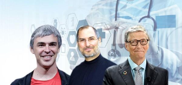 google-apple-y-microsoft-apuestan-fuerte-por-la-salud.jpeg