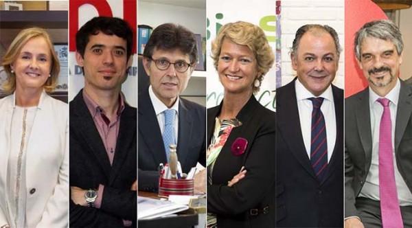 Directores-generales-de-Fenin-Aeseg-Farmaindustria-Biosim-Asebio-y-Anefp.jpg