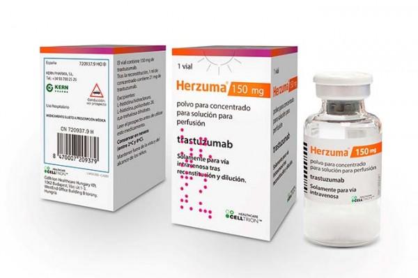 Herzuma-caja-y-vial-OK.jpg