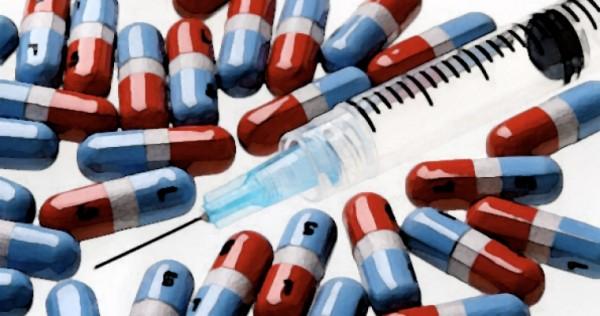 pastillas-insulina-n5ryka60nvbdwt4xjvzfkd3ip9vucz4v3ouabzpc80-n5ssp0uxny8u8nhmf9uzj4shy5byaahekntl4lchls.jpg