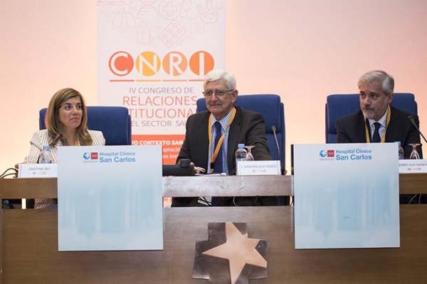 IV-CNRI-ponencia-inaugural.jpg