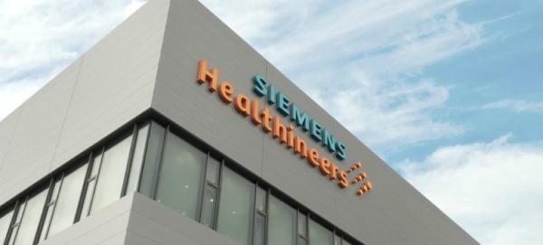 Siemens-Healthineers-1024x463.jpg