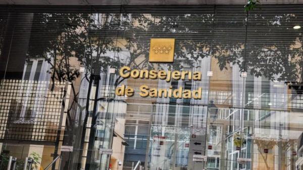 1520852301_927650_1520864220_noticia_normal.jpg