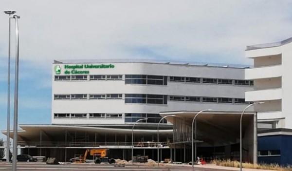 hospital universitario de caceres.jpg