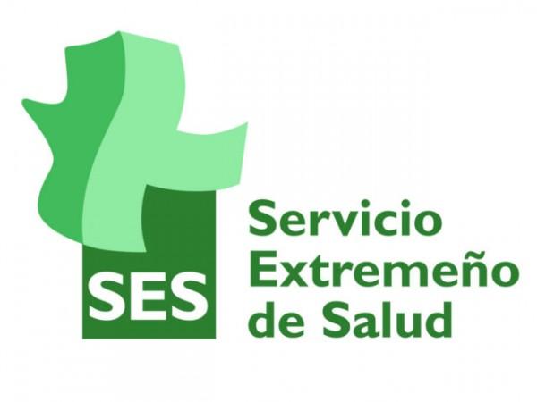 servicio_extremeno_salud.jpg