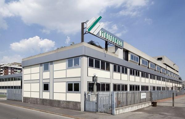 Sede Milano - Via Fulvio Testi.jpg