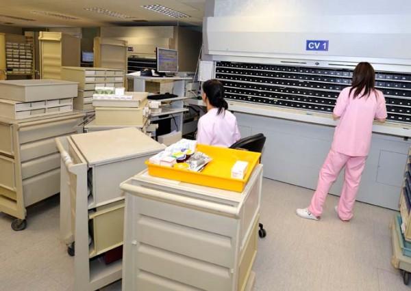 farmacia_hospital_donostia3.jpg