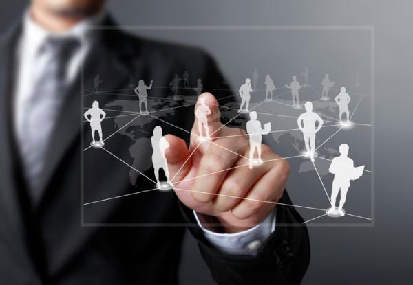 consultoria-IT-tecnologia.jpg