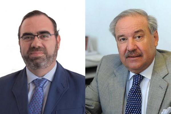 Leopoldo-González-y-José-Luis-Marquez-de-Ceofa.jpg