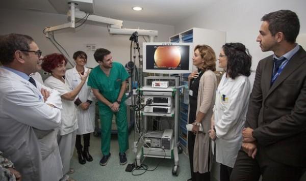 la-rioja-impulsa-su-plan-de-renovacion-tecnologica-sanitaria--6613_620x368.jpg