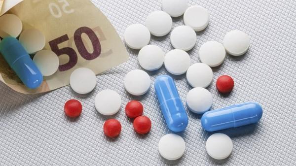 medicamentos_economia_1280.jpg