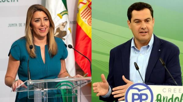 Susana-Diaz-juanma-.jpg