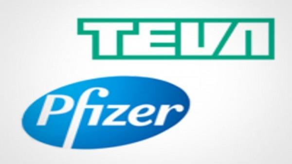 35935536-teva_pfizer_logo_200.720x405.jpg