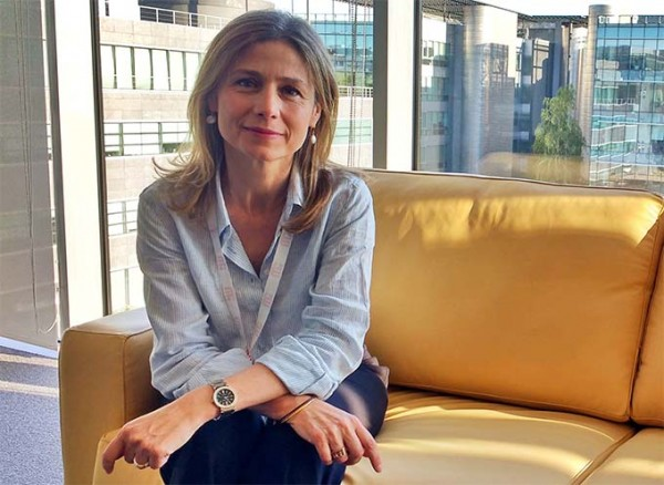 María-jesús-Lamas-directora-de-la-Agencia-Española-de-Medicamentos.jpg