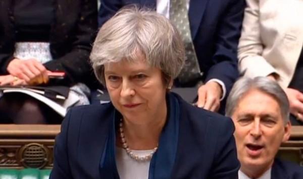 brexit-la-industria-pide-nuevos-acuerdos-que-acaben-con-la-incertidumbre-3508_620x368.jpg