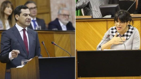 juan-manuel-moreno-y-teresa-rodriguez-durante-el-debate-de-investidura_15_1000x564.jpeg