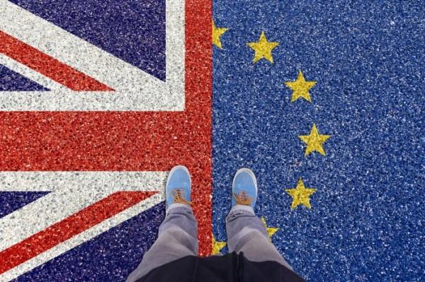 brexit-3707228_1280-700x466.jpg