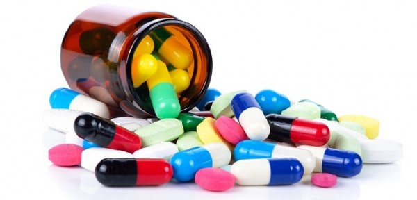 medicamentos-2-728.jpg