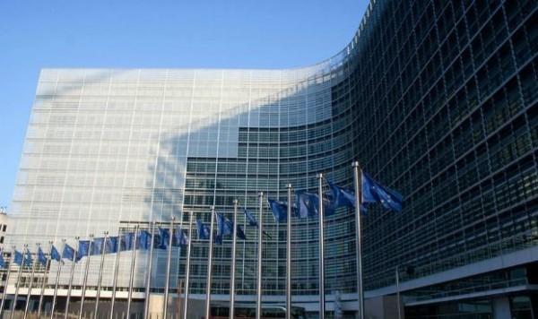 europa-pone-en-marcha-su-sistema-de-verificacion-de-medicamentos-7084_620x368.jpg
