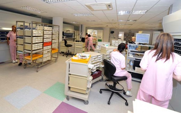 farmacia_hospital_donostia2.jpg