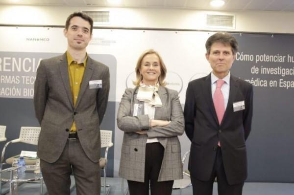 XII-Conferencia-Anual-de-Plataformas-Tecnológicas-de-Investigación-Biomédica-1-e1551872471209.jpg