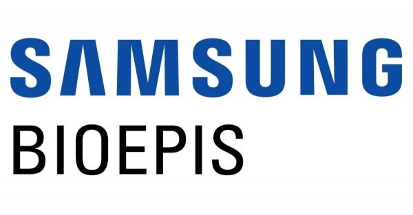 Samsung_Bioepis_Logo_2.jpg