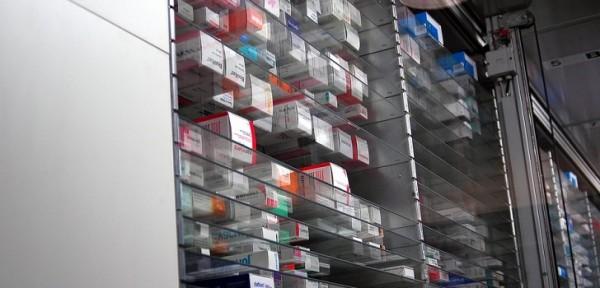 gasto-farmaceutico-728.jpg