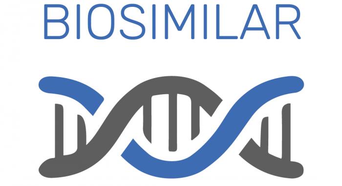 Biosimilares