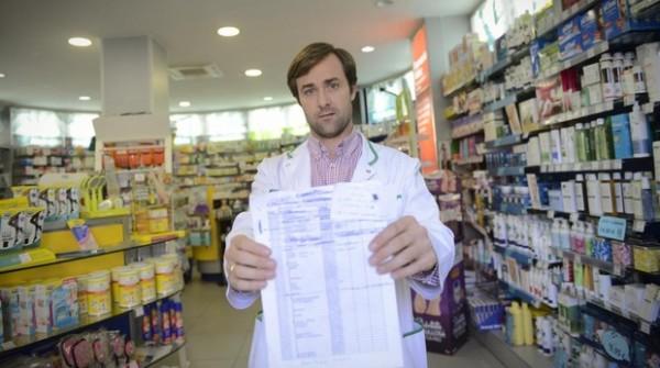 farmacia1-kyrG--620x349@abc.jpg