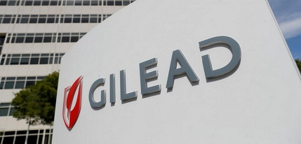 gilead-2-728.jpg