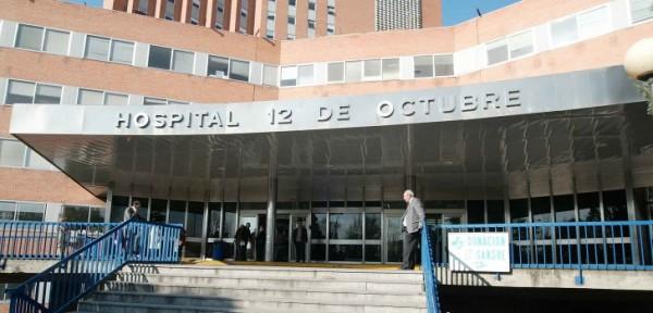 hospital-12-octubre2-728.jpg