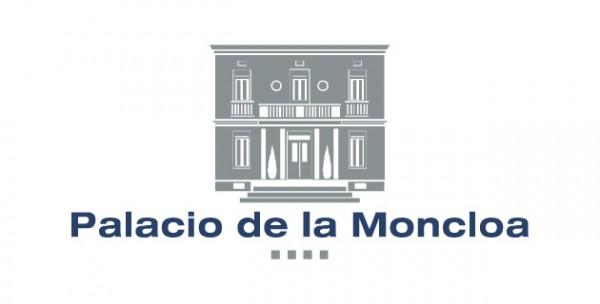 logo-vector-palacio-de-la-moncloa.jpg