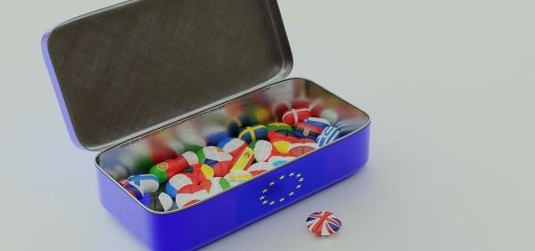 pastillitas-banderas.jpeg