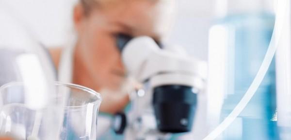 10-biotecnologica-recurso-728.jpg