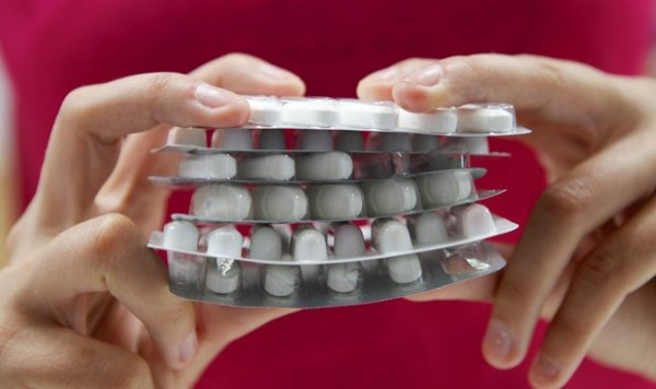 desabastecimientos-farmacia-cuantifica-un-45-mas-de-faltas-que-la-aemps-6026_620x368.jpg