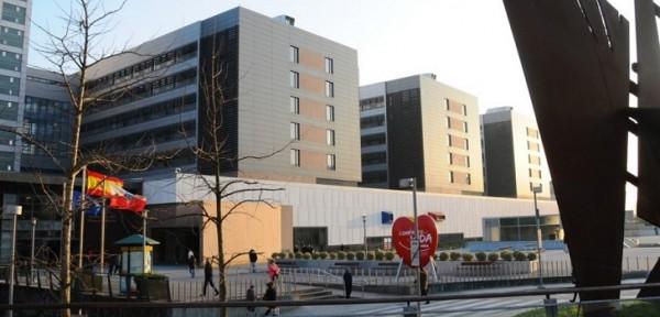 hospital-valdecilla-728.jpg