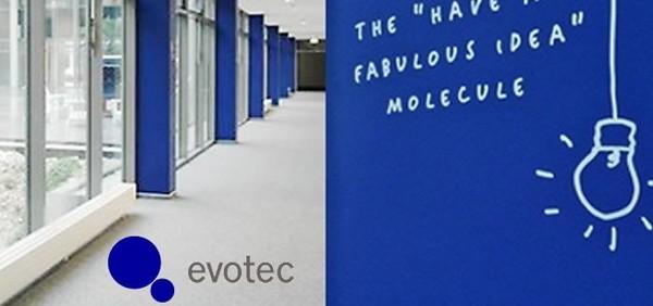 evotec-apuesta-por-la-oncologia-biologica-con-la-compra-de-just-biotherapeutics.jpeg